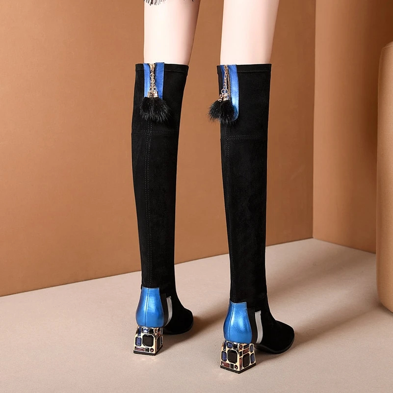 Boots-Shoes-0263