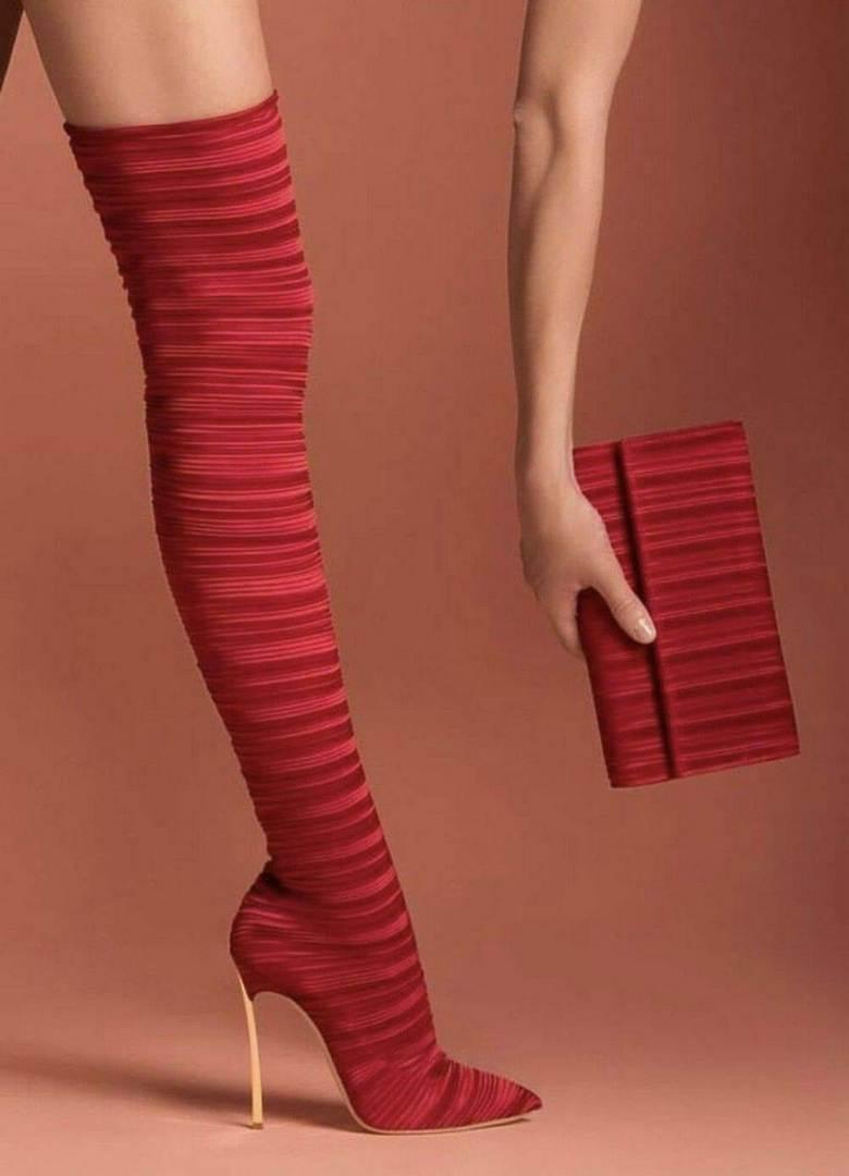 Boots-Shoes-0638
