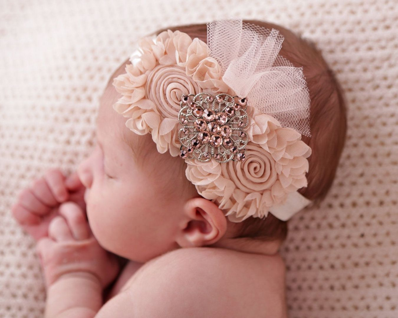 Baby-Buckles-1837