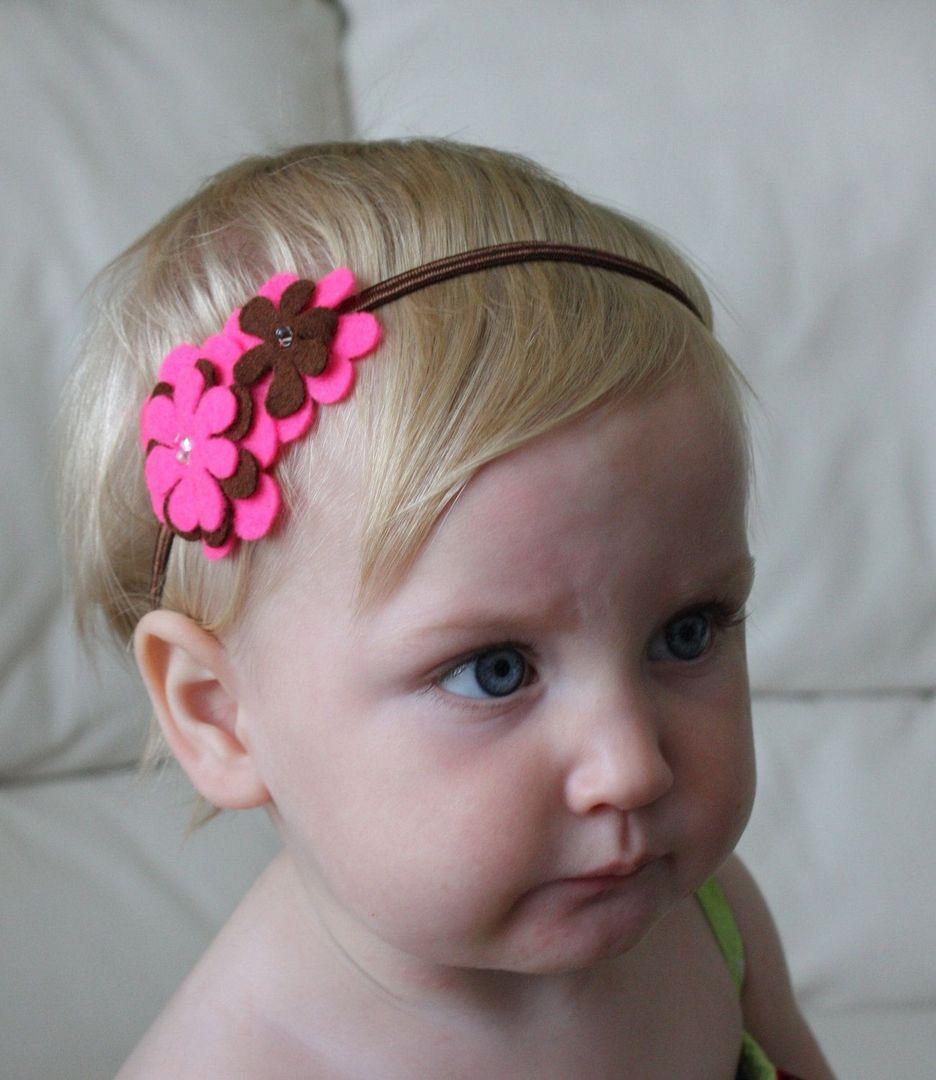 Baby-Buckles-0379