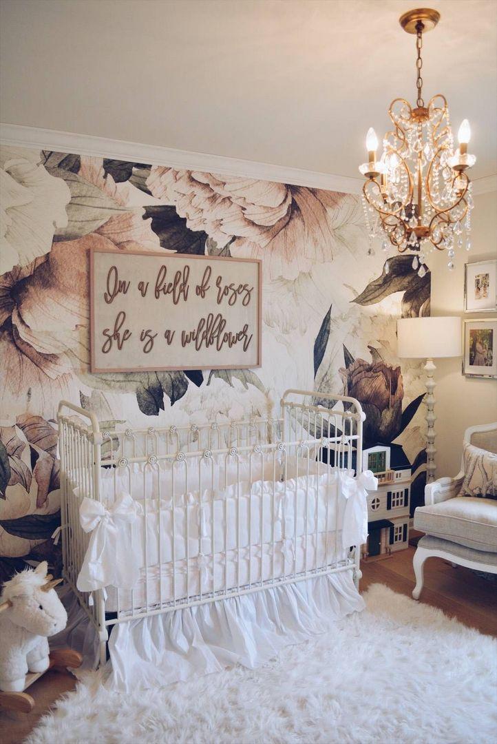 Baby-Room-1634