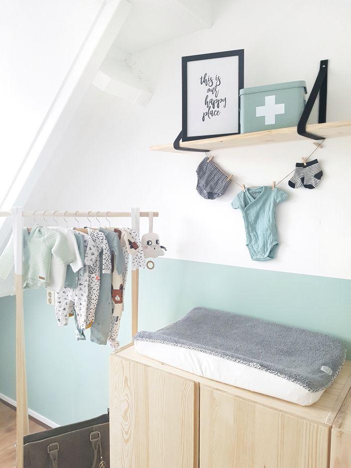 Baby-Room-0476