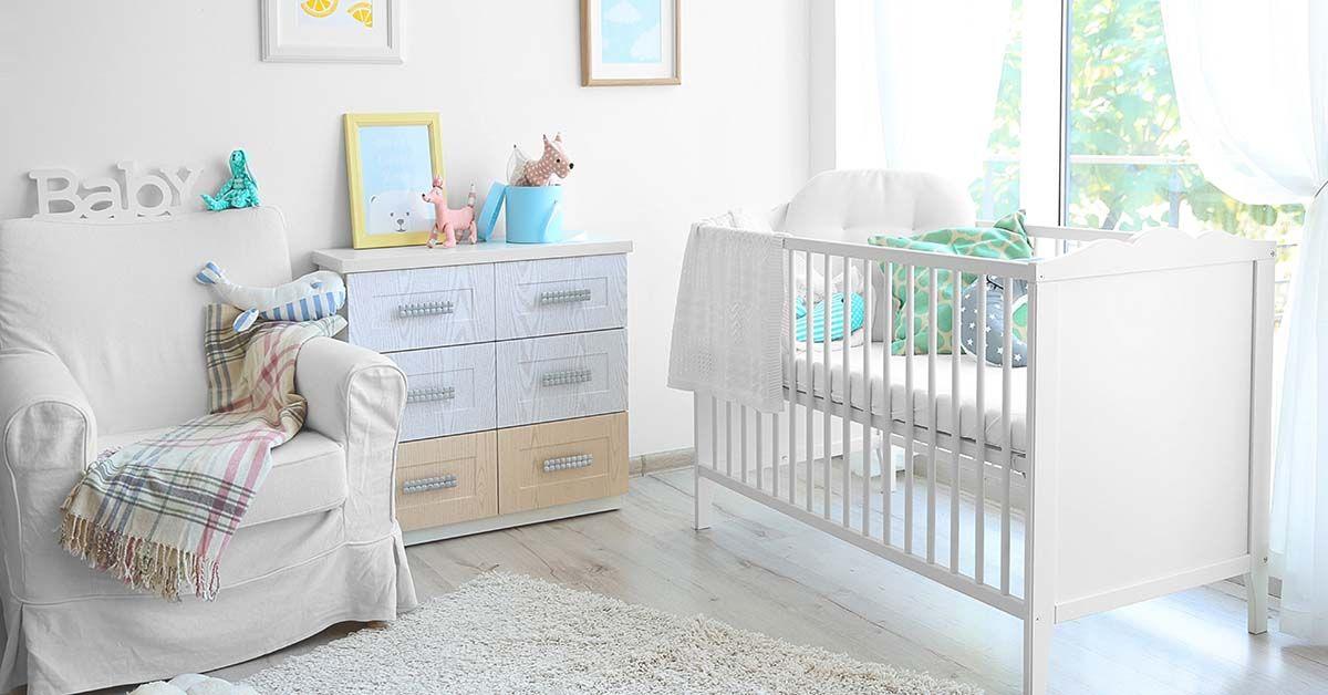 Baby-Room-0978