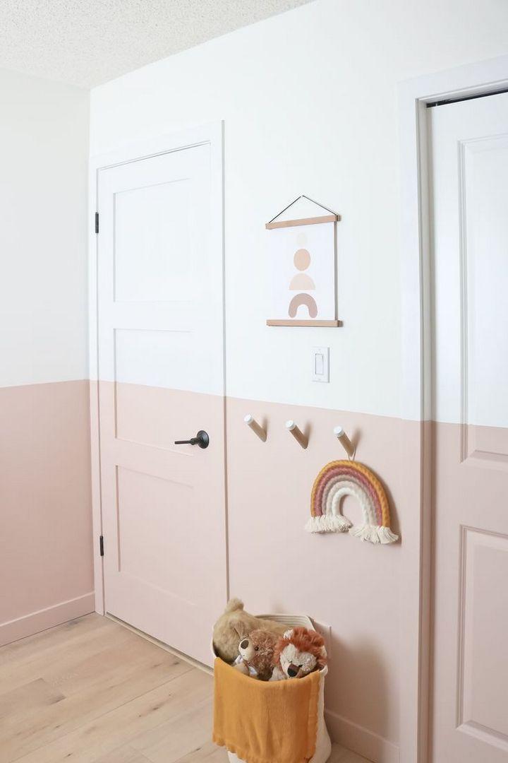 Baby-Room-0089