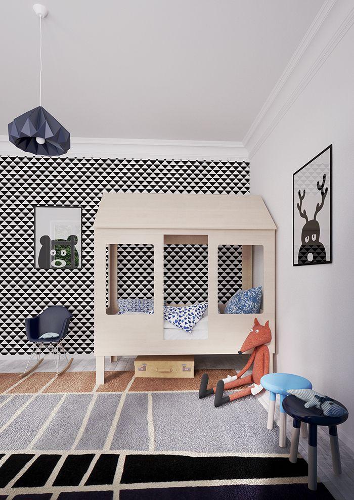 Baby-Room-2328