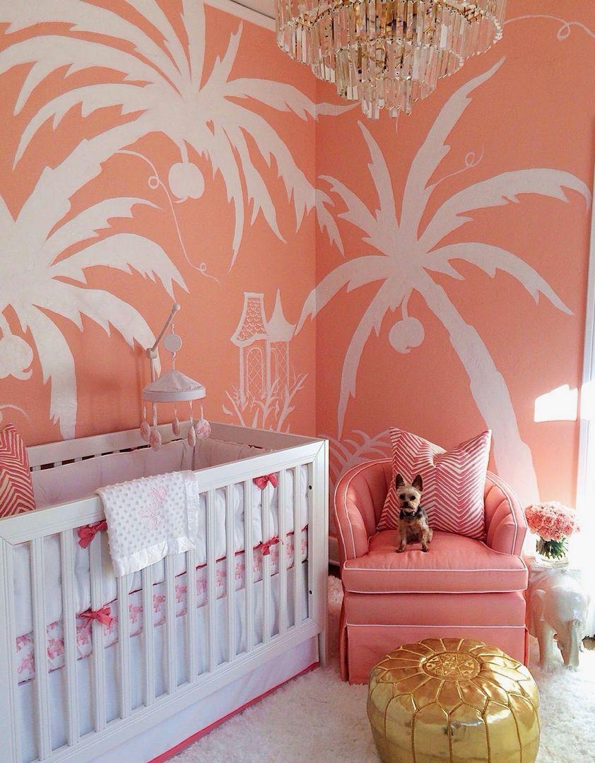 Baby-Room-1836