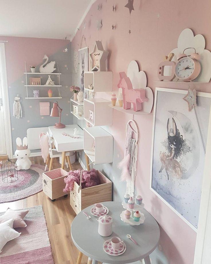 Baby-Room-0956