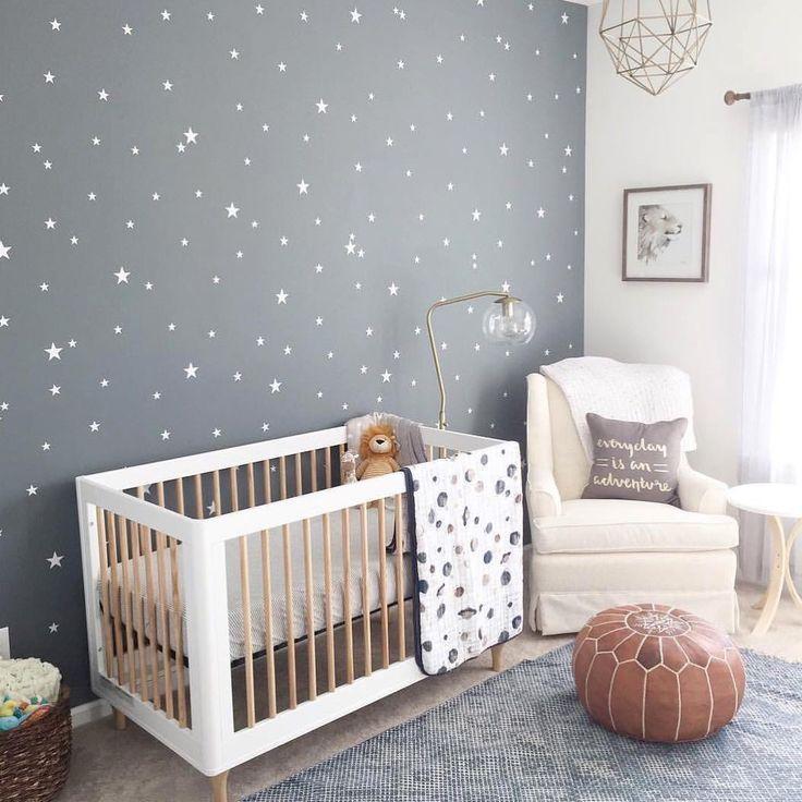 Baby-Room-0678