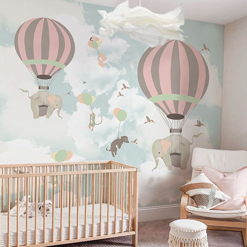Baby-Room-0972