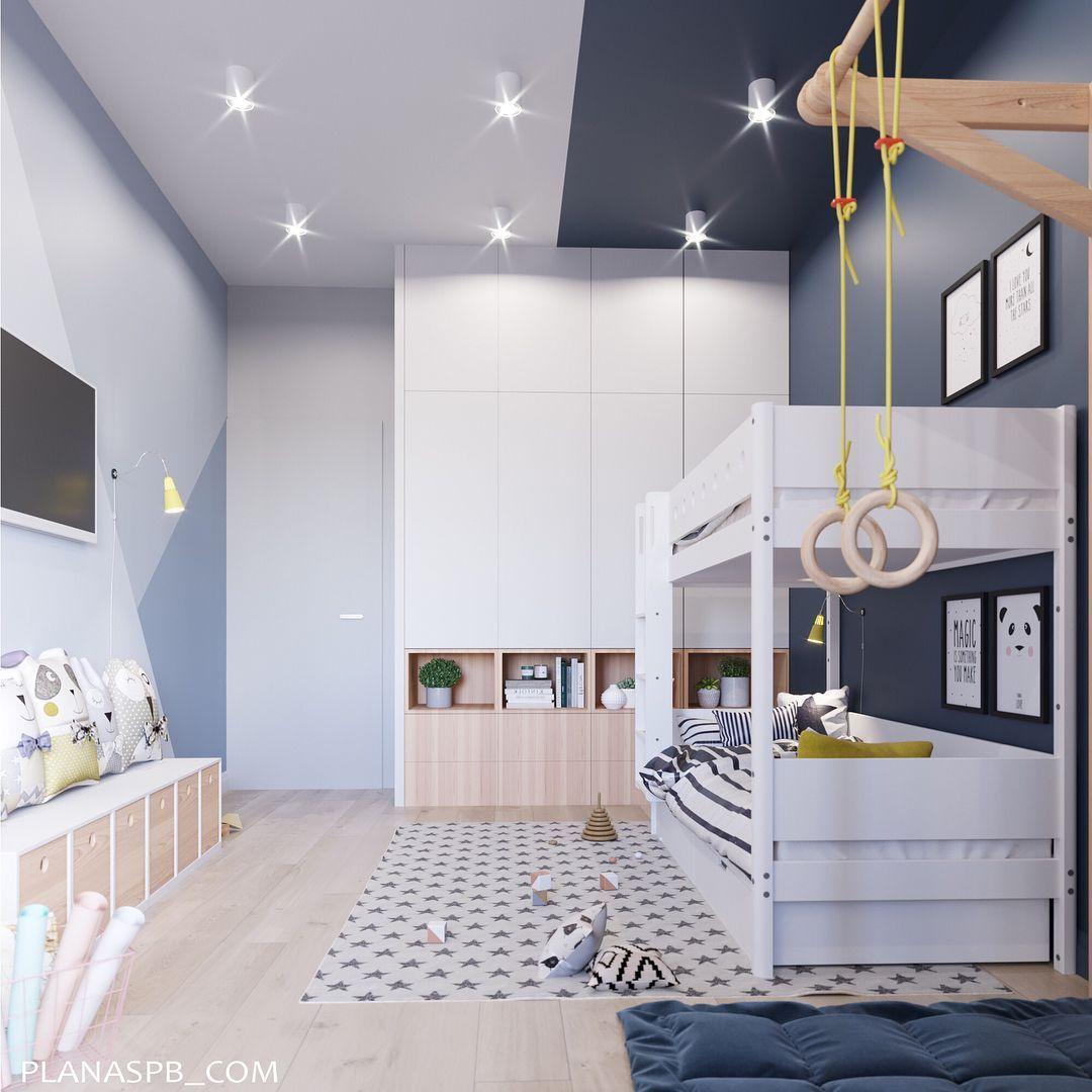 Baby-Room-1572
