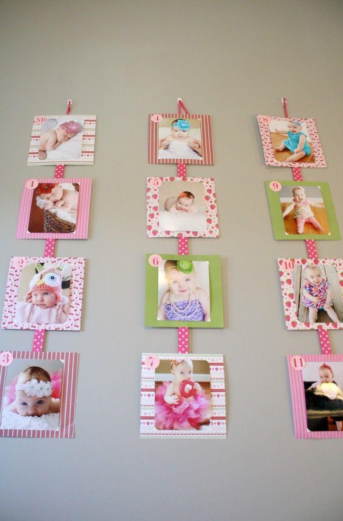 Baby-Room-0720