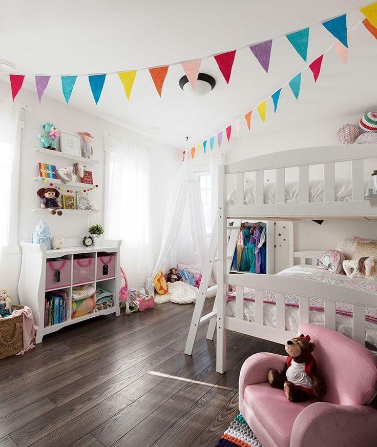 Baby-Room-1199