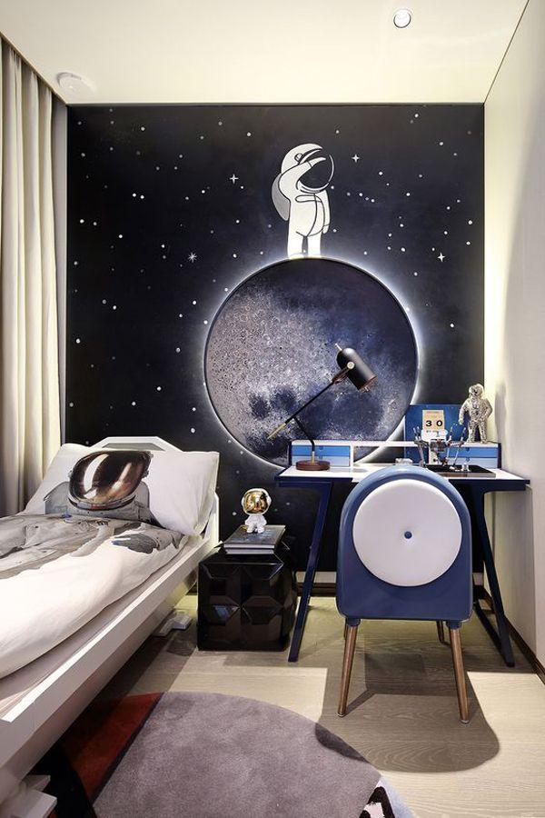 Baby-Room-0727