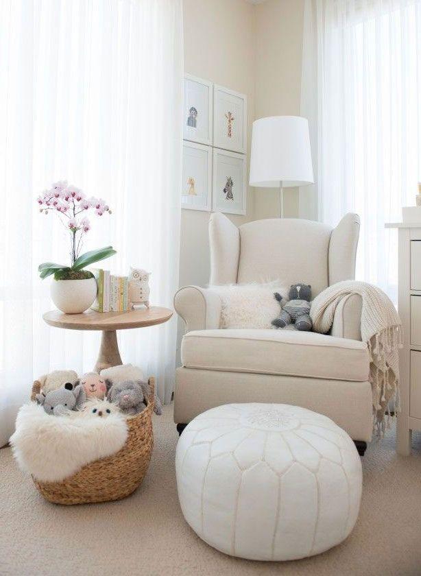 Baby-Room-0234