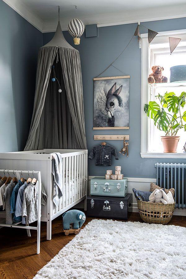 Baby-Room-1387
