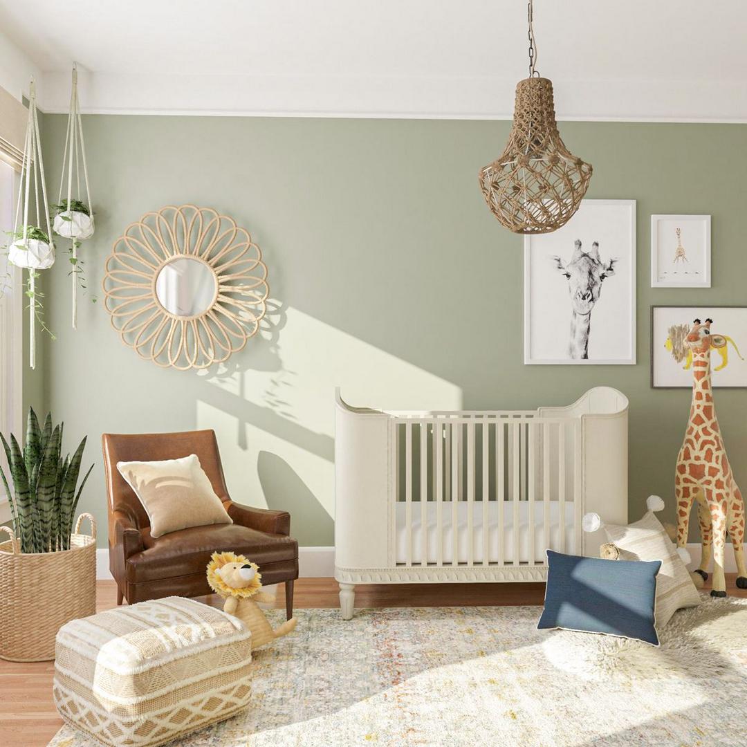 Baby-Room-2635