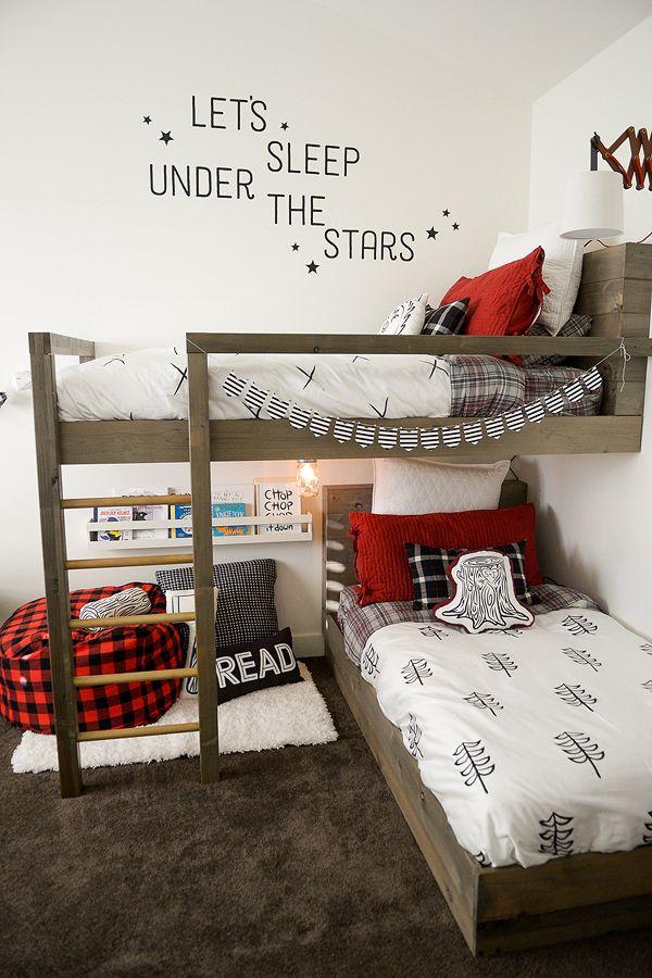 Baby-Room-2257