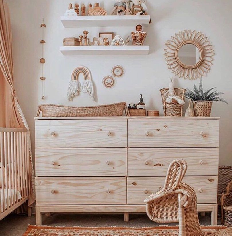 Baby-Room-1344