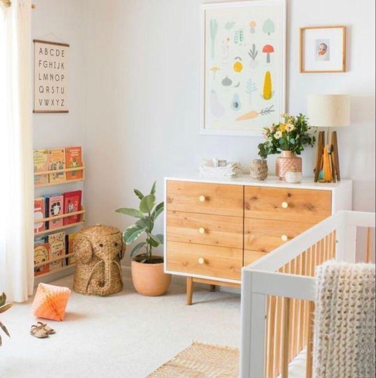 Baby-Room-2176