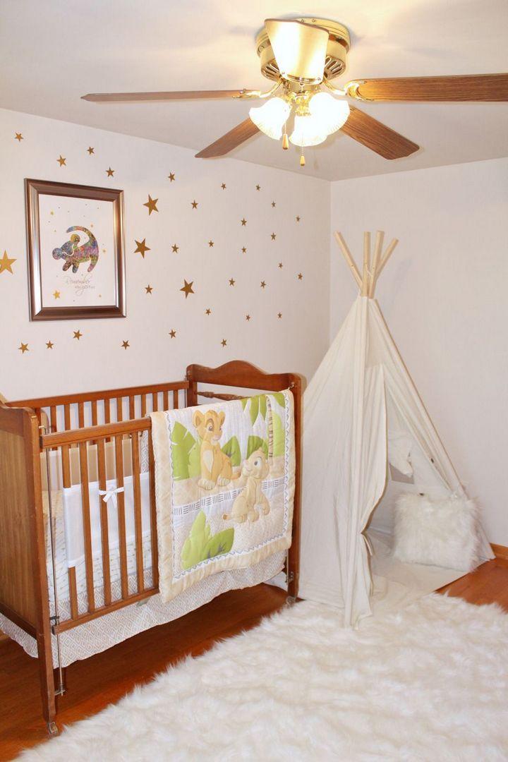 Baby-Room-0879