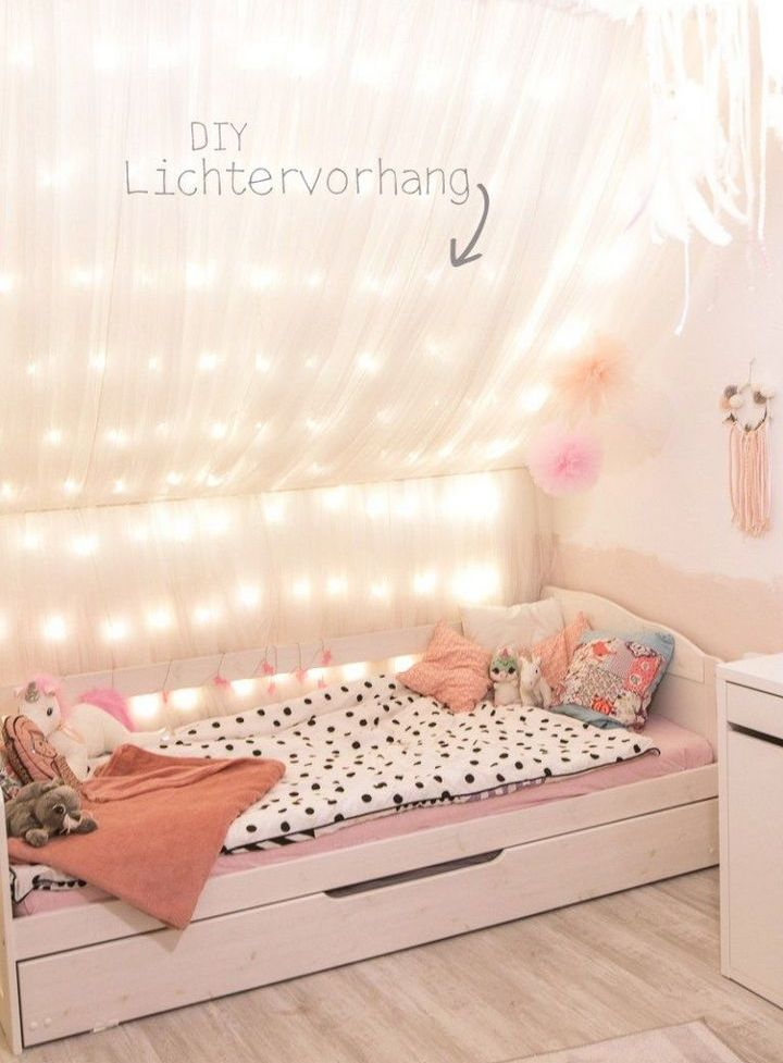Baby-Room-0686