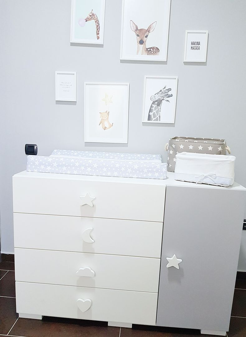 Baby-Room-0306