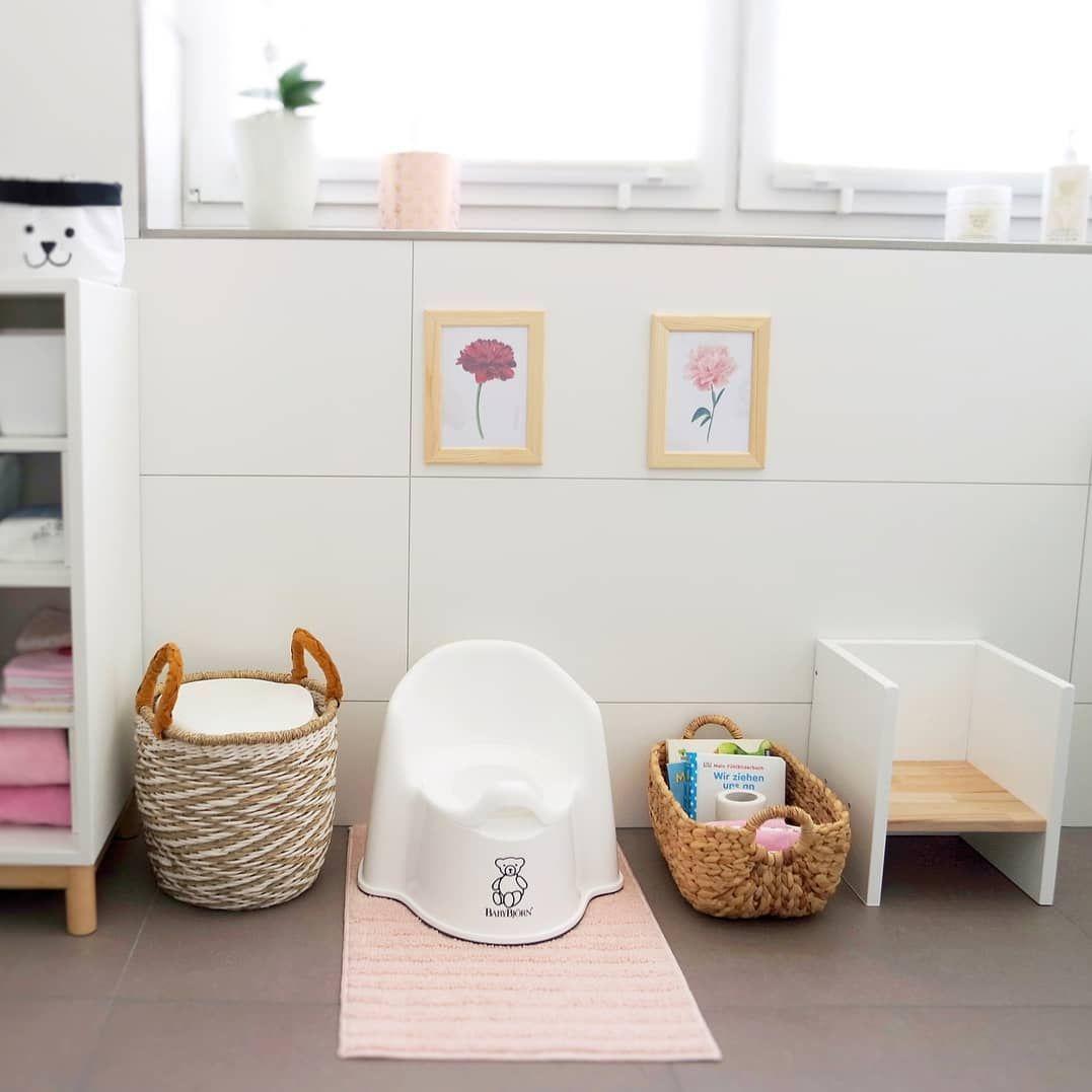 Baby-Room-2136