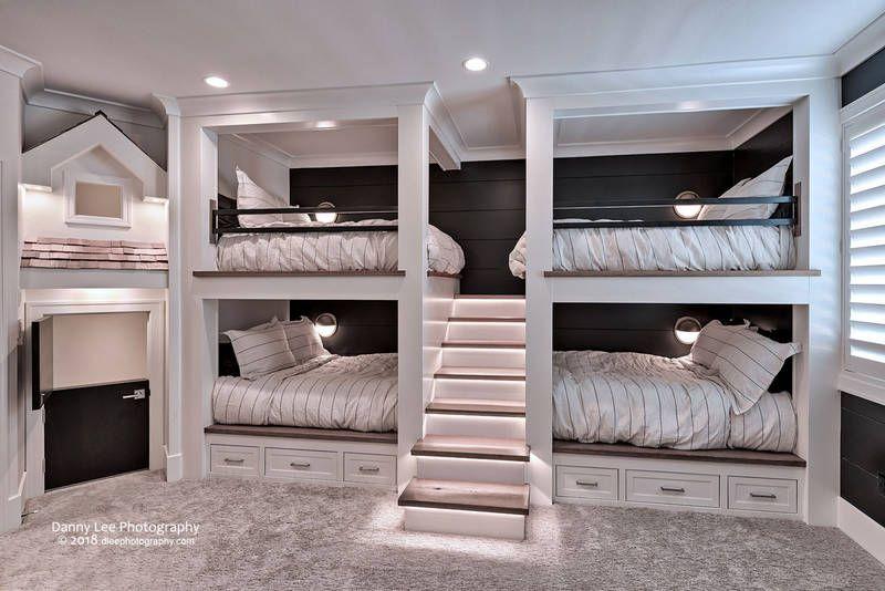 Baby-Room-0450