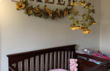 16 Coolest Camo Baby Room