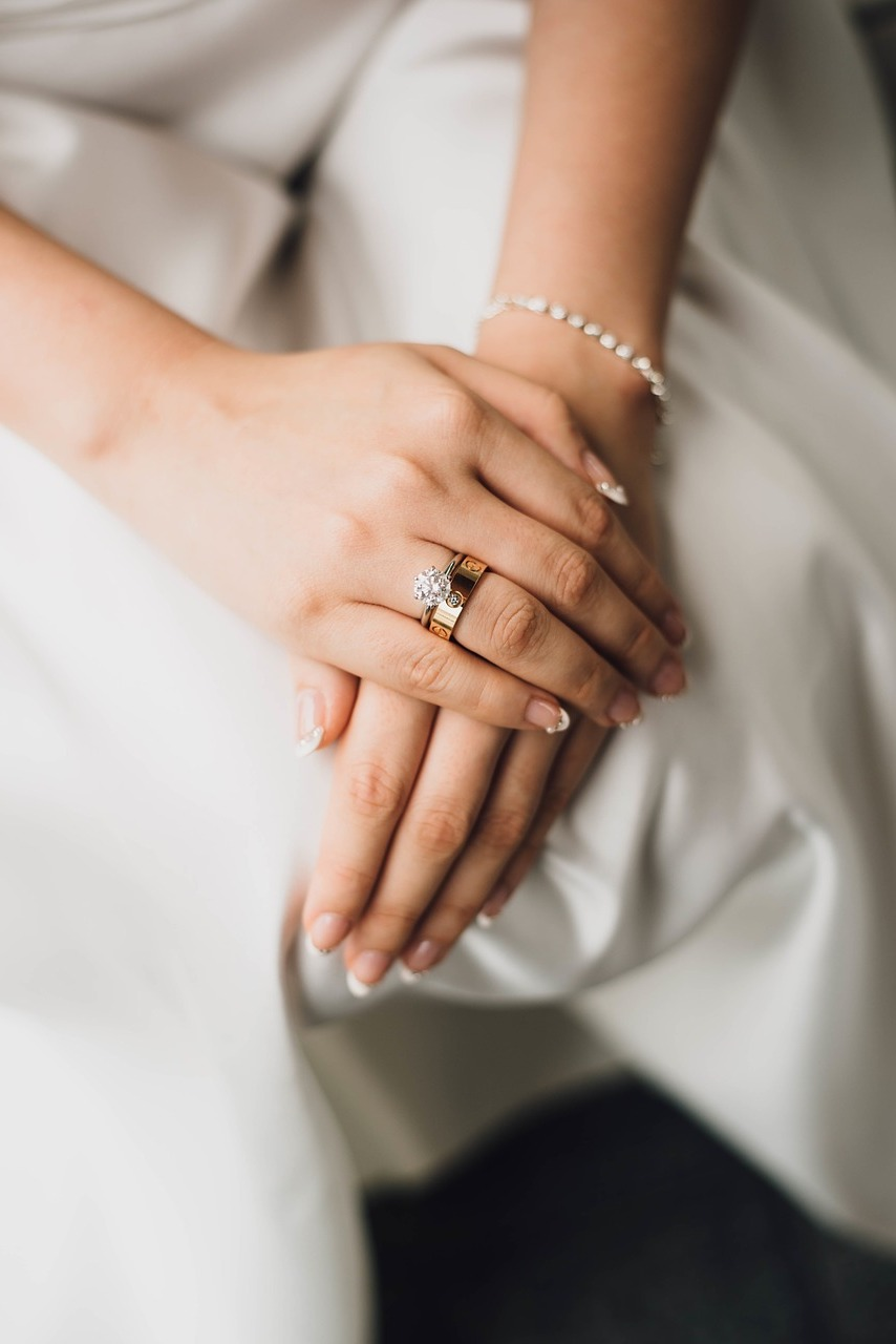Wedding-Dresses-2155