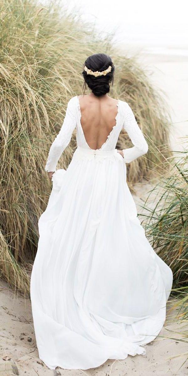 Wedding-Dresses-2159
