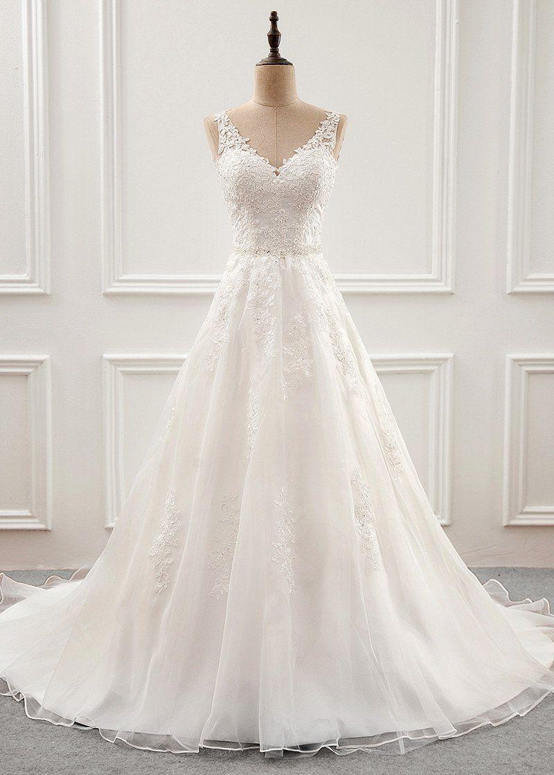 Wedding-Dresses-2164