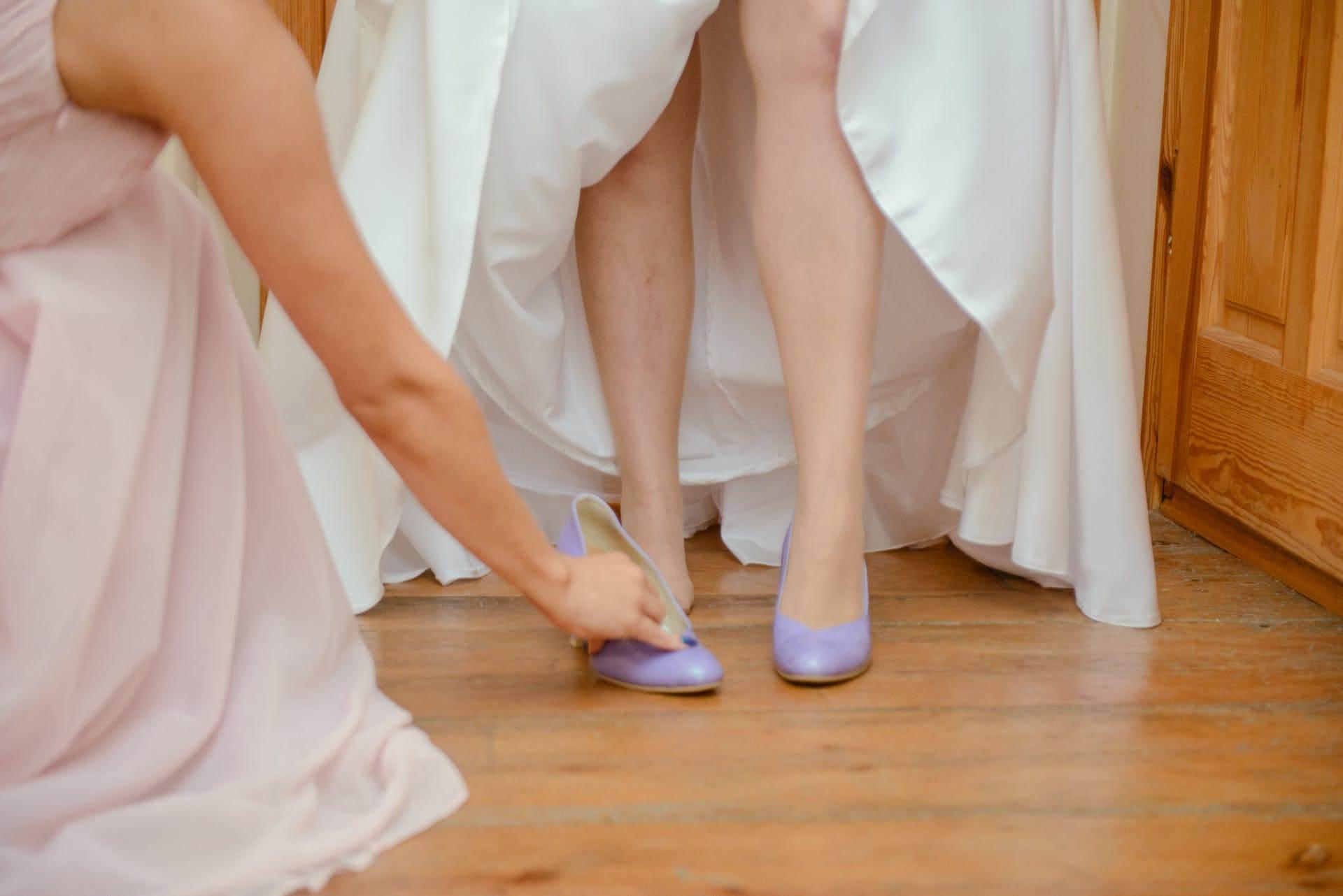 Wedding-Dresses-2166