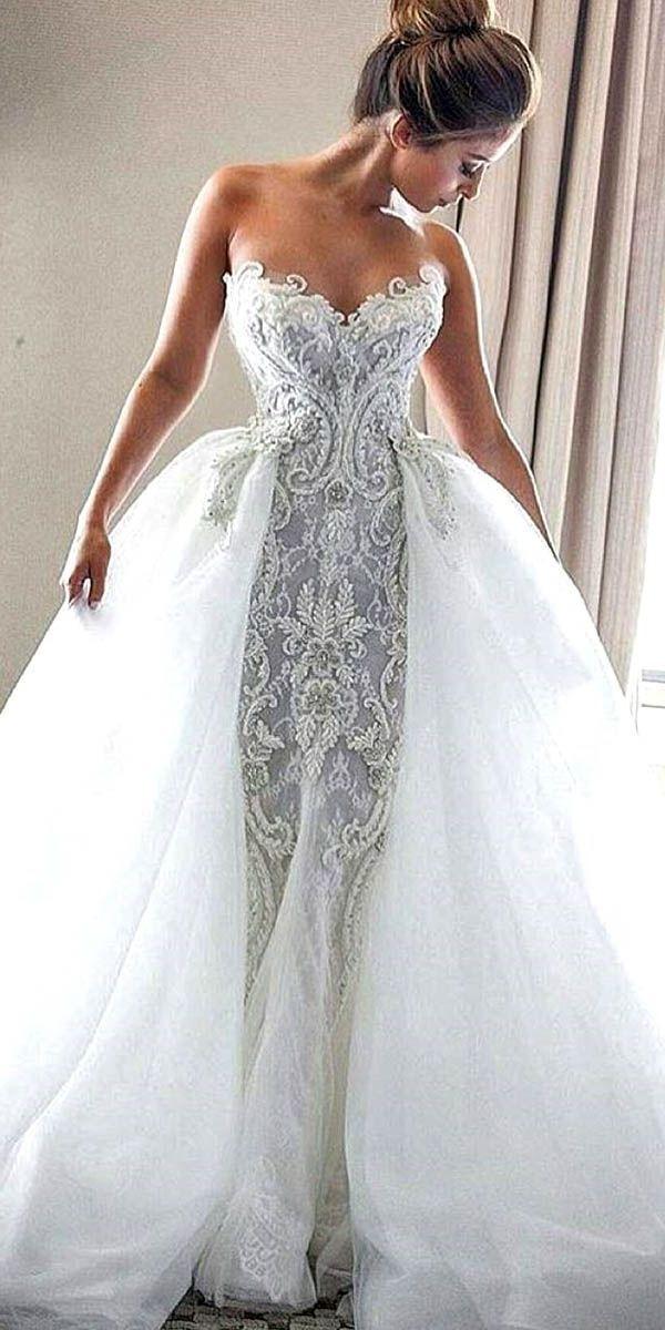 Wedding-Dresses-2153