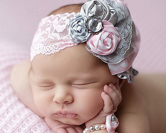 Baby-Buckles-0213