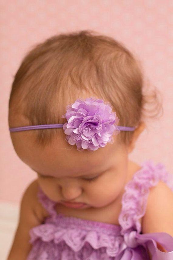 Baby-Buckles-0234