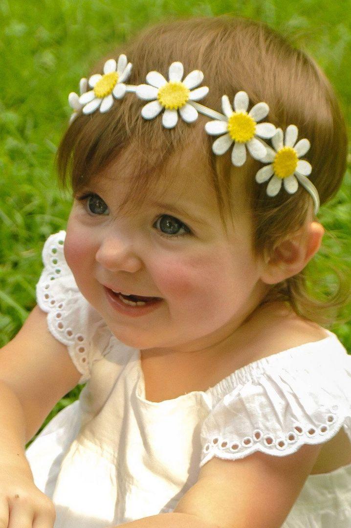 Baby-Buckles-0383