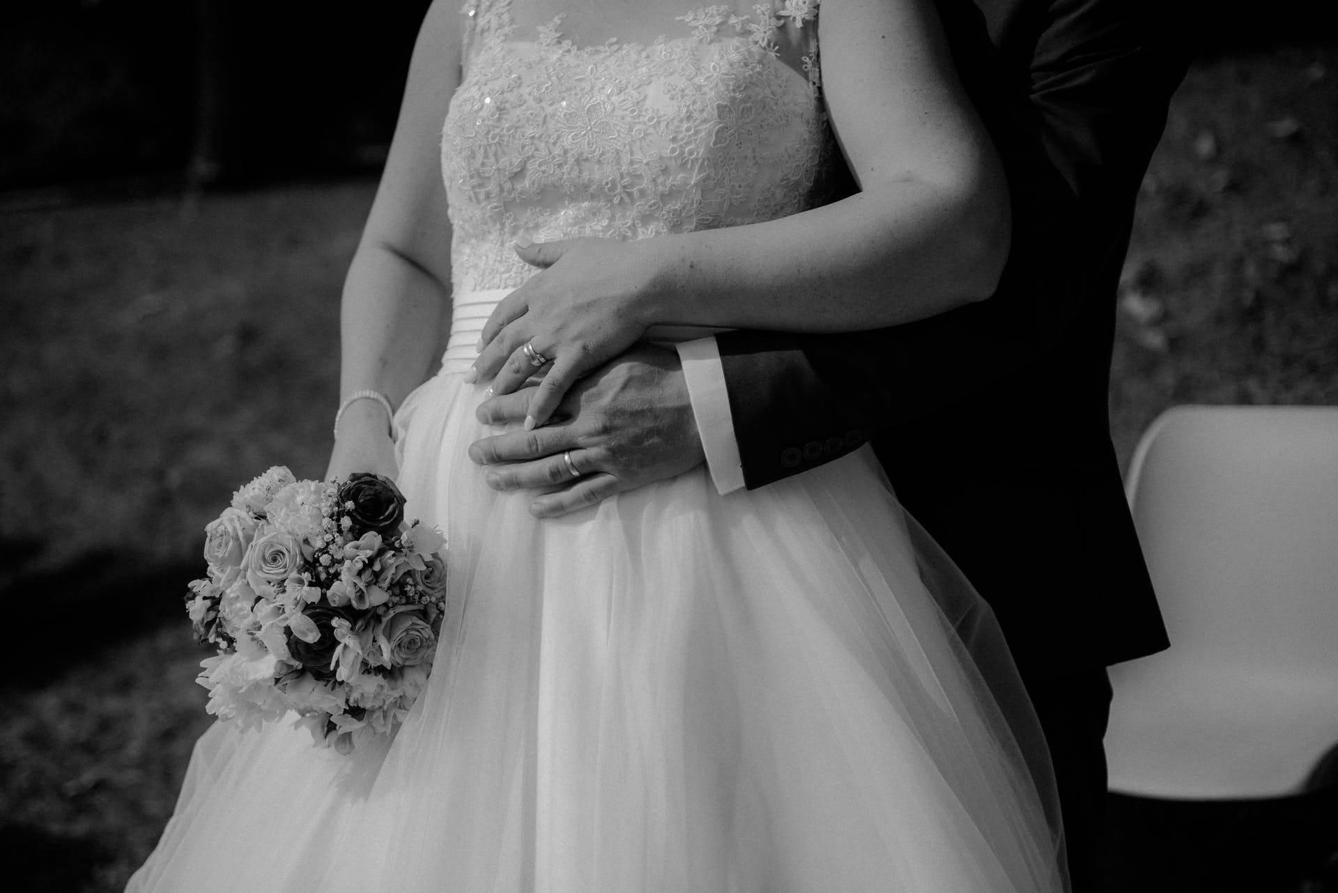 Wedding-Dresses-2480