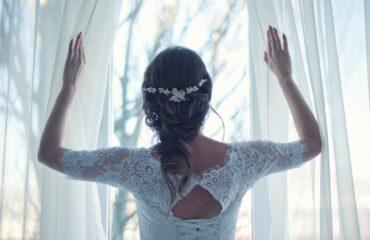 10 Exceptional Carolina Herrera Wedding Dress