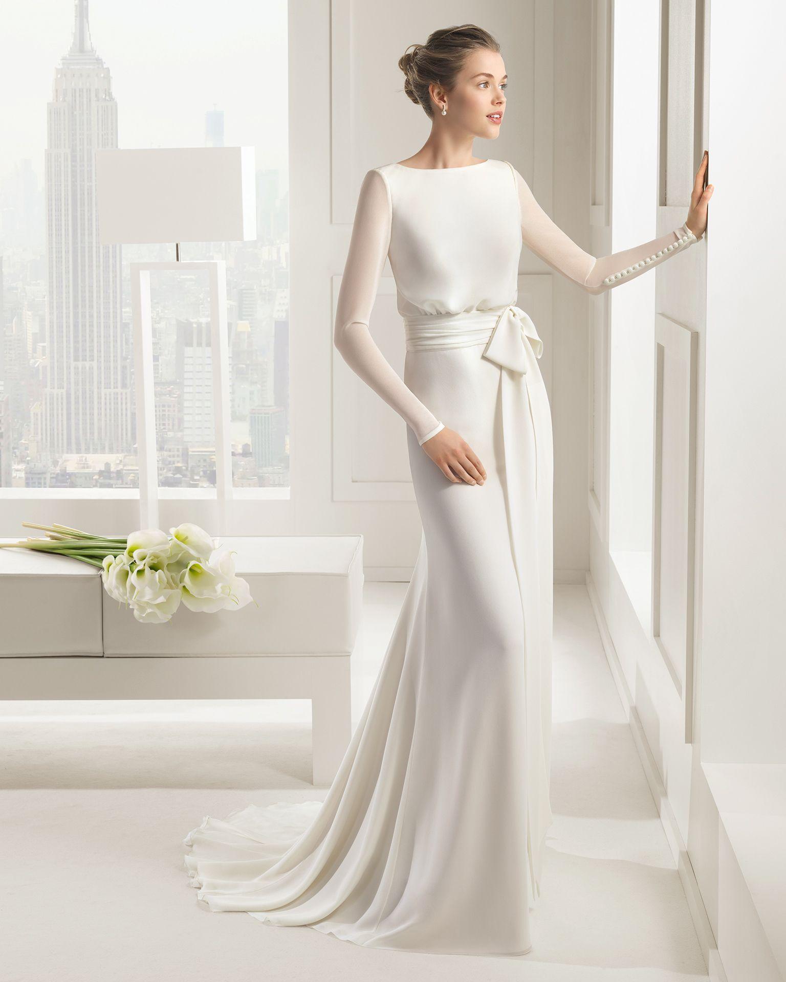 Wedding-Dresses-1543