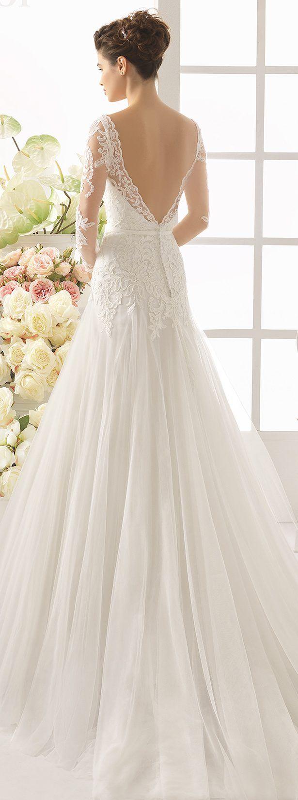 Wedding-Dresses-0859