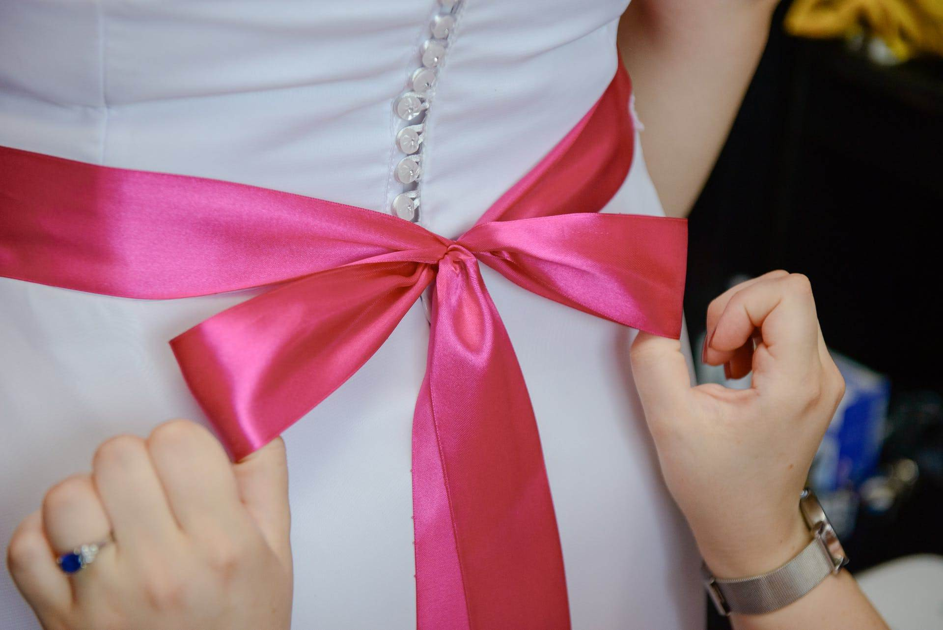 Wedding-Dresses-2302
