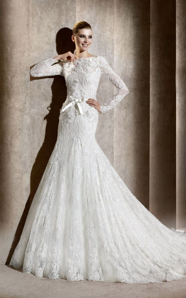 Wedding-Dresses-1536