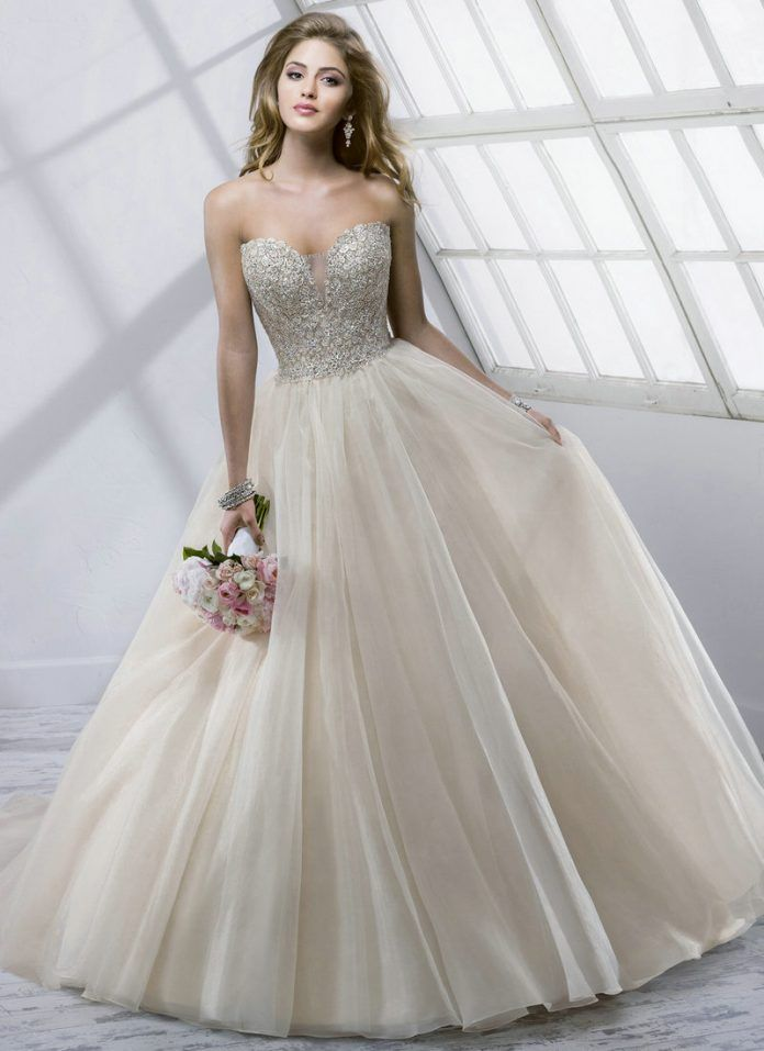 Wedding-Dresses-0167