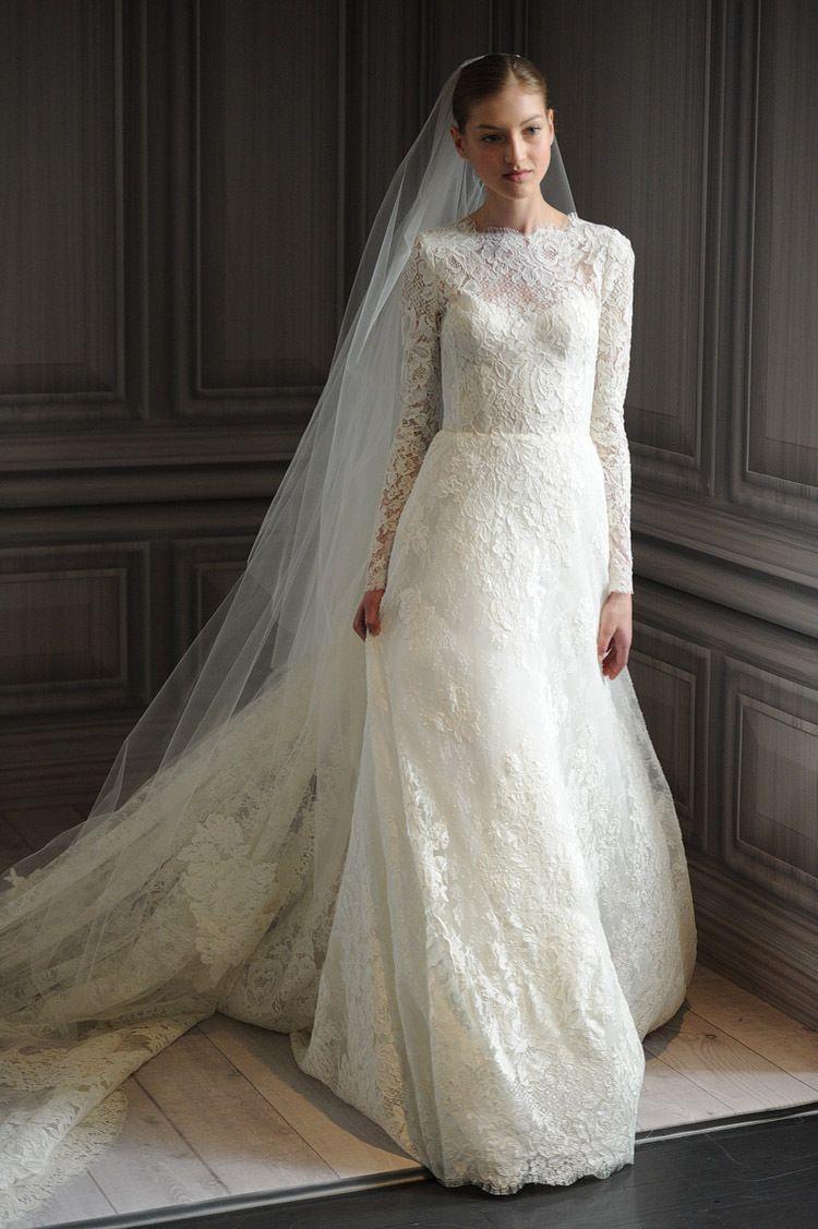 Wedding-Dresses-1529