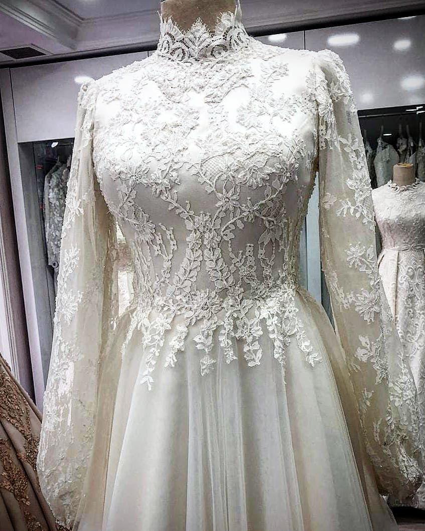 Wedding-Dresses-1275