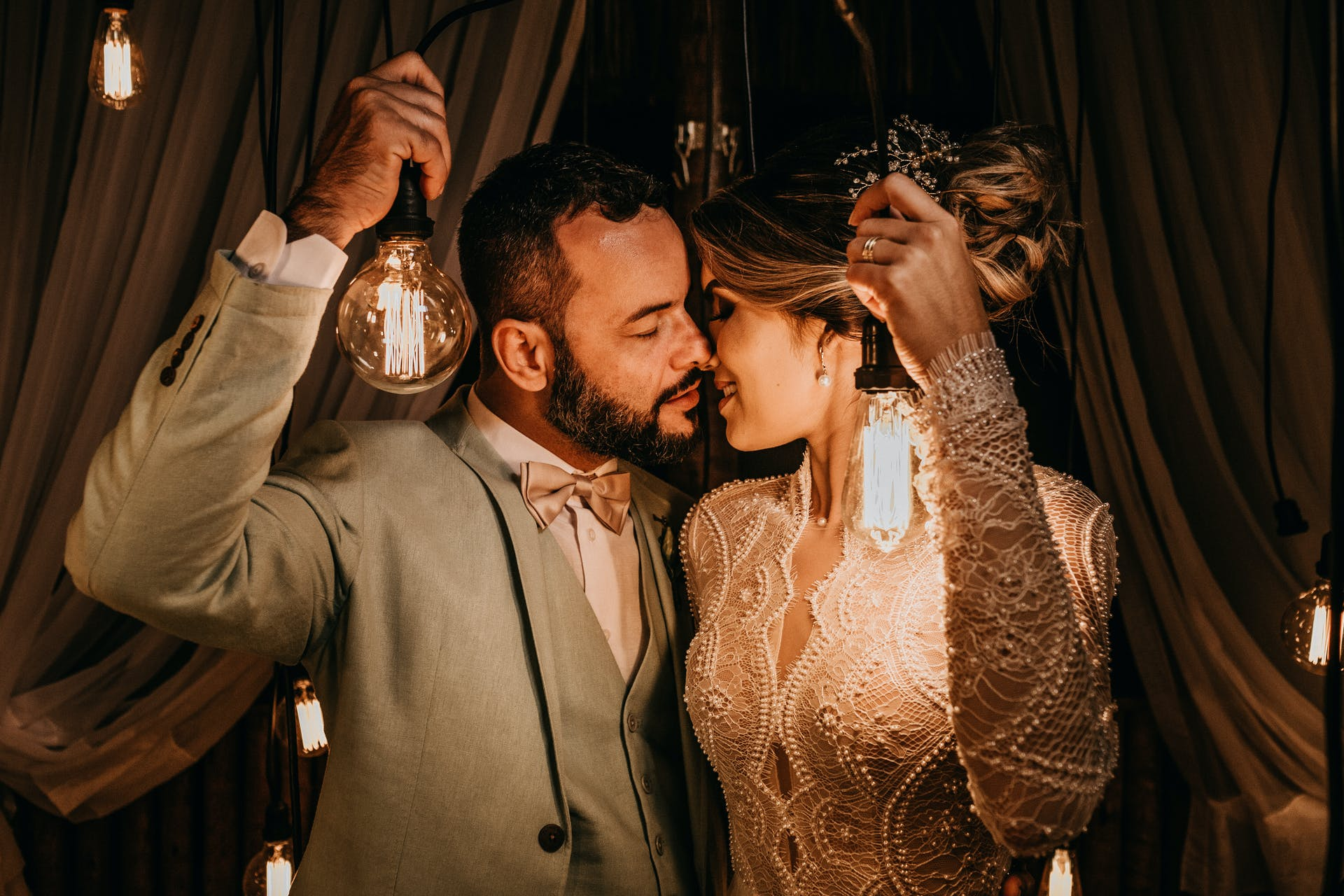 Wedding-Dresses-4133
