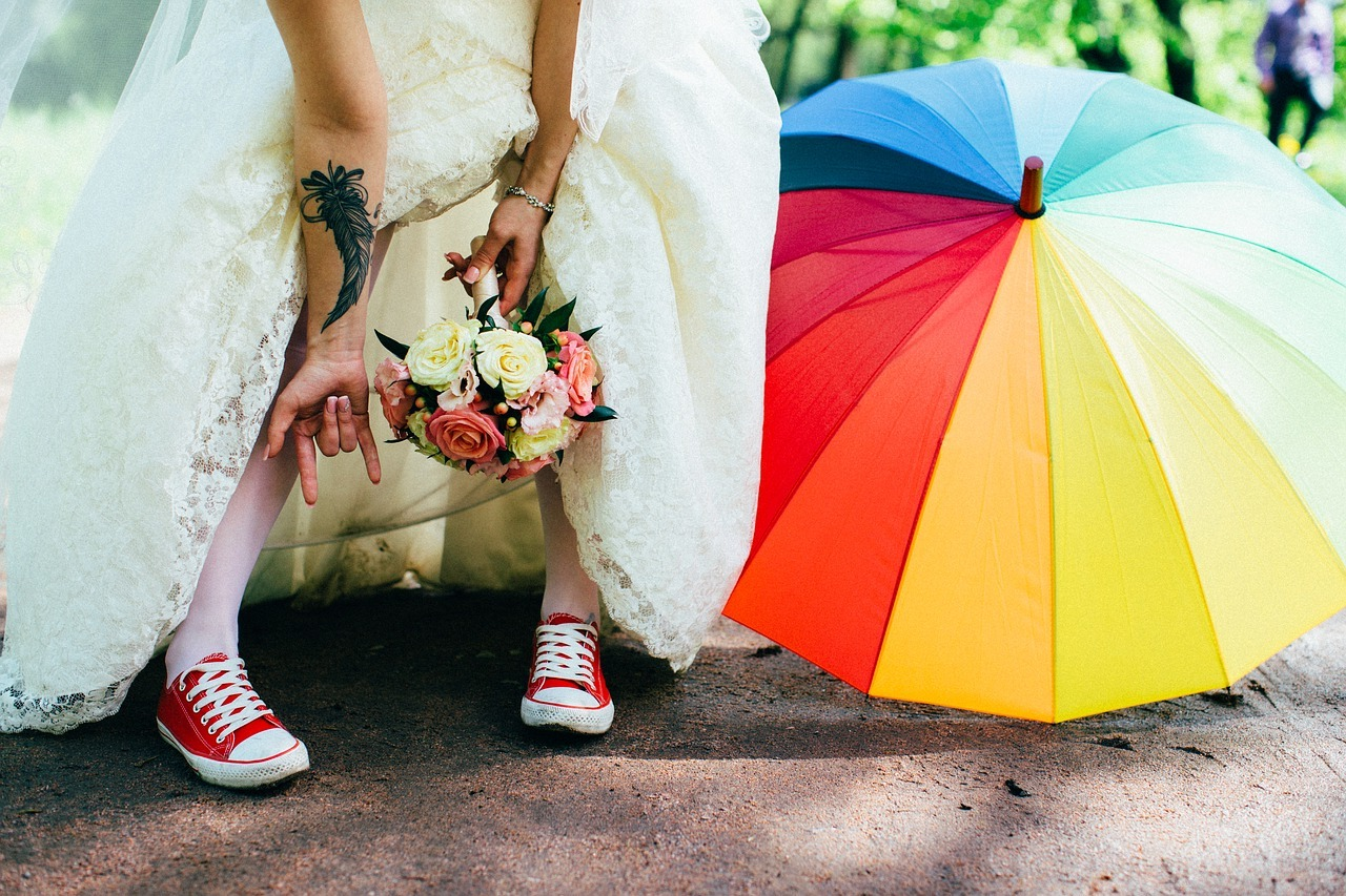 Wedding-Dresses-3402