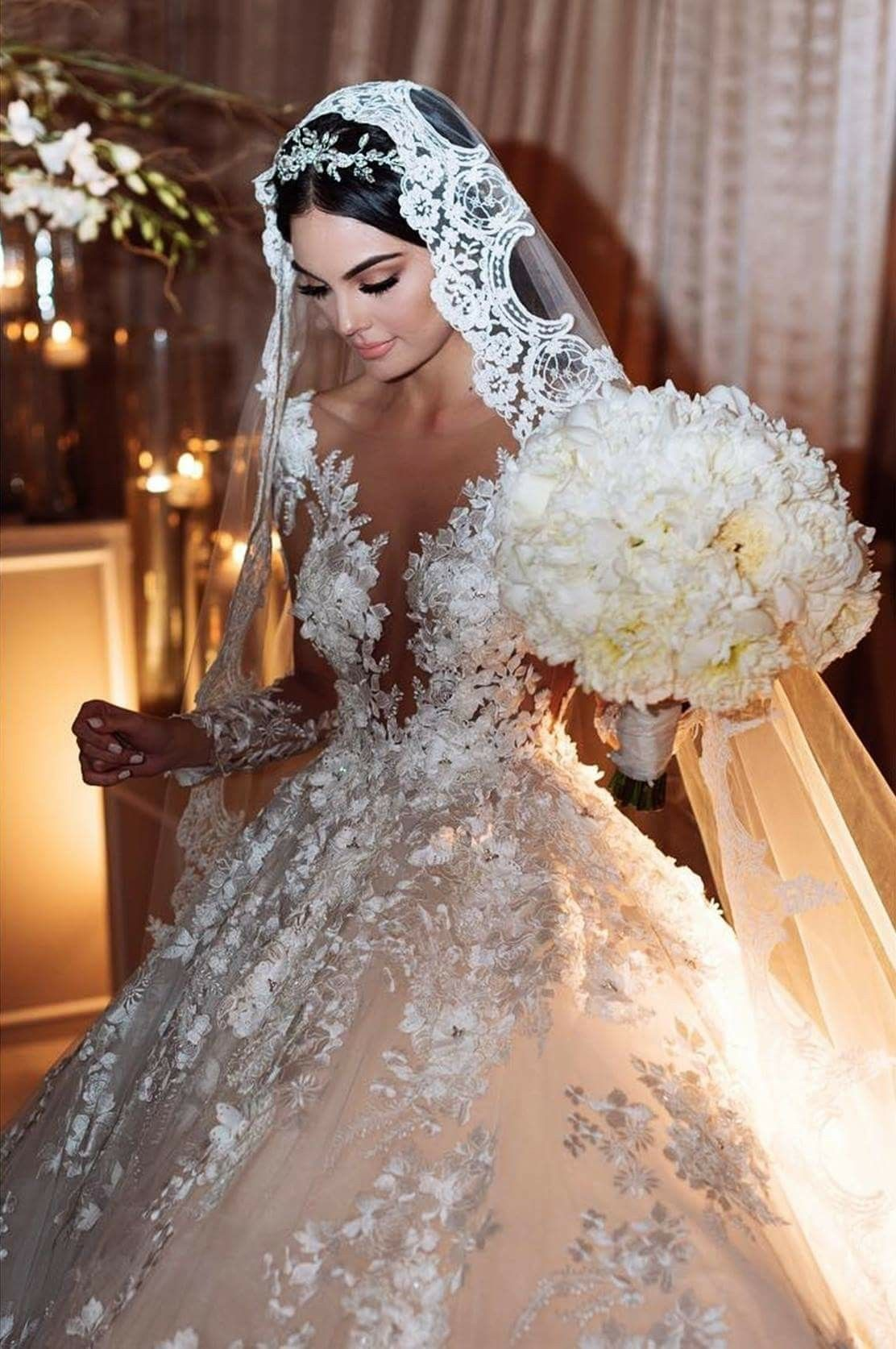 Wedding-Dresses-1681