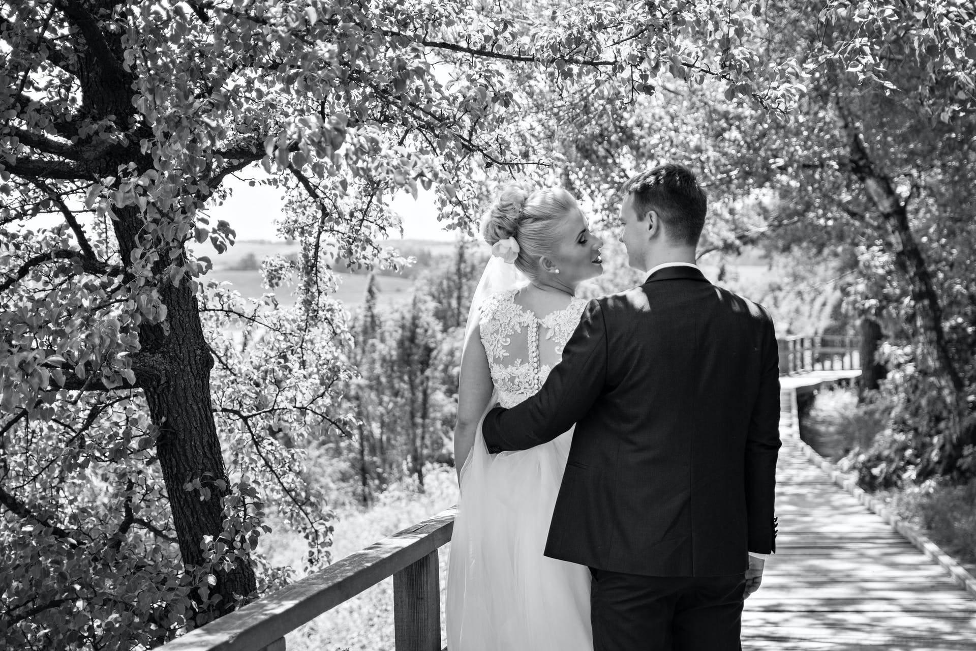 Wedding-Dresses-3463